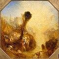 Joseph Mallord William Turner (1775-1851) - Bacchus and Ariadne - N00525 - National Gallery.jpg