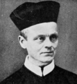 Joseph Wuest (1834–1924).png