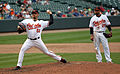 Josh Bell by Keith Allison 04.jpg