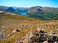 Jotunheimen Trail.jpg