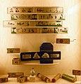 Jouets optiques-Musée Oberlin.jpg