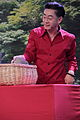 Journey to the West on Star Reunion 104.JPG