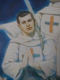Juan de la Virgen del Castellar.JPG