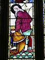Judas Iscariot in Stained Glass Depiction.jpg