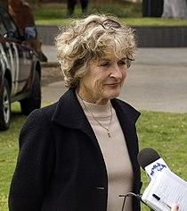 Judy Nunn.jpg