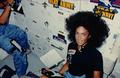 Judy Resnik STS-41-D (crop).PNG
