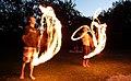 Juggle Fire (42144462).jpeg