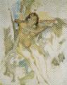 JulesPascin-1930-Marion.png