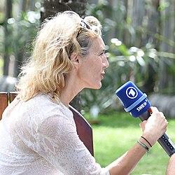 Julia Büchler (2014).jpg