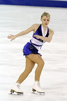 Julia PFRENGLE JWC 2010.jpg