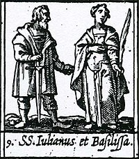 Julian and Basilissa.jpg