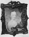 Juliane-Marie av Braunschweig-Wolffenbüttel (1729-1796), Queen of Denmark and Norway - Nationalmuseum - 28633.tif