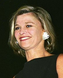 Julie Christie Wikipedia