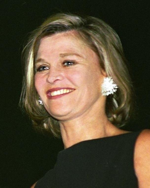 Julie Christie (1997) (2)