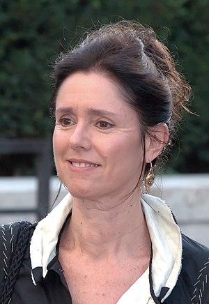 Taymor, Julie (1952-)