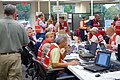 June 3, View from Mobile, Ala command post (4682436697).jpg