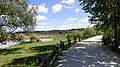 Jura Park Krasiejów - Widok z terenu - panoramio - Kazimierz Mendlik (17).jpg