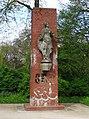 Justitia-vom-Hohentor HB-IMG2.jpg