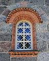 Juva church 08.JPG