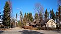 Jyväskylä - Myllyjärvi2.jpg