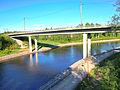 Jyväskylä - bridge.jpg