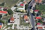 Kállósemjén templomok - légi fotó.jpg