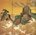 Kôrin Matsushima.jpg