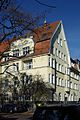 Köln-Sülz Wichterichstrasse 34 Denkmal 1125.jpg