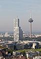 Köln- und Fernmeldeturm Köln.jpg