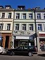 Köln Stammheimer Straße 128.jpg