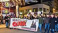 Köln stellt sich quer – nokögida 14. Januar 2015-4069.jpg