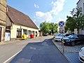 Königsteiner Straße Pirna (42465856601).jpg