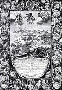 Küsel Battle of Vezekény (1652) 1654.jpg