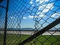 Kınalıada - Kınalı Island - panoramio.jpg