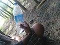 K.Pudur Village Tamil hand.jpg