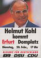 KAS-Erfurt-Bild-36361-1.jpg