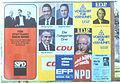 KAS-Fahr, Wolfgang Alber, Siegbert Wurm, Martin-Bild-1055-3.jpg