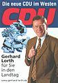 KAS-Lorth, Gerhard-Bild-6829-1.jpg