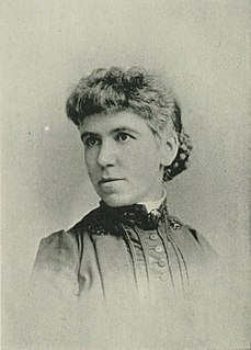 Katherine Eleanor Conway American journalist, editor, poet