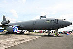 KC-10 (5094150517).jpg