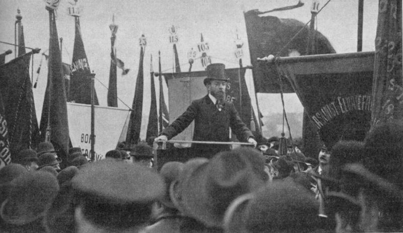 File:KG Ossiannilsson 1906.jpg