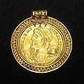 KHM Wien 32.471 - Constantius II medal, 347-55 AD.jpg