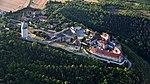 KLG 4522 Schloss Neuenburg (Freyburg).jpg