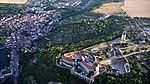 KLG 4538 Schloss Neuenburg (Freyburg).jpg