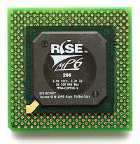 KL Rise MP6 266.jpg