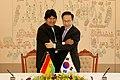 KOCIS Korea-Bolivia summit (4947594036).jpg