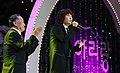 KOCIS Korea President Park Arirang Concert 22 (10552864633).jpg