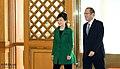KOCIS Korea President Park Philippines President Aquino 09 (10437103394).jpg