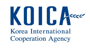 KOICA official logo in english.png