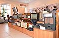 KPI Polytechnic Museum DSC 0125.jpg